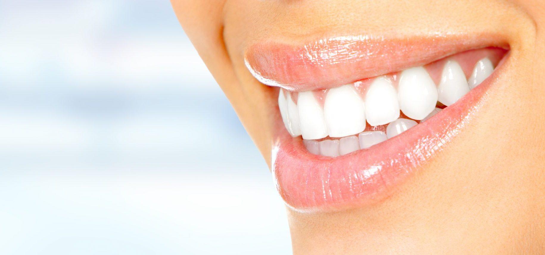 Qualität für Ihr Lächeln