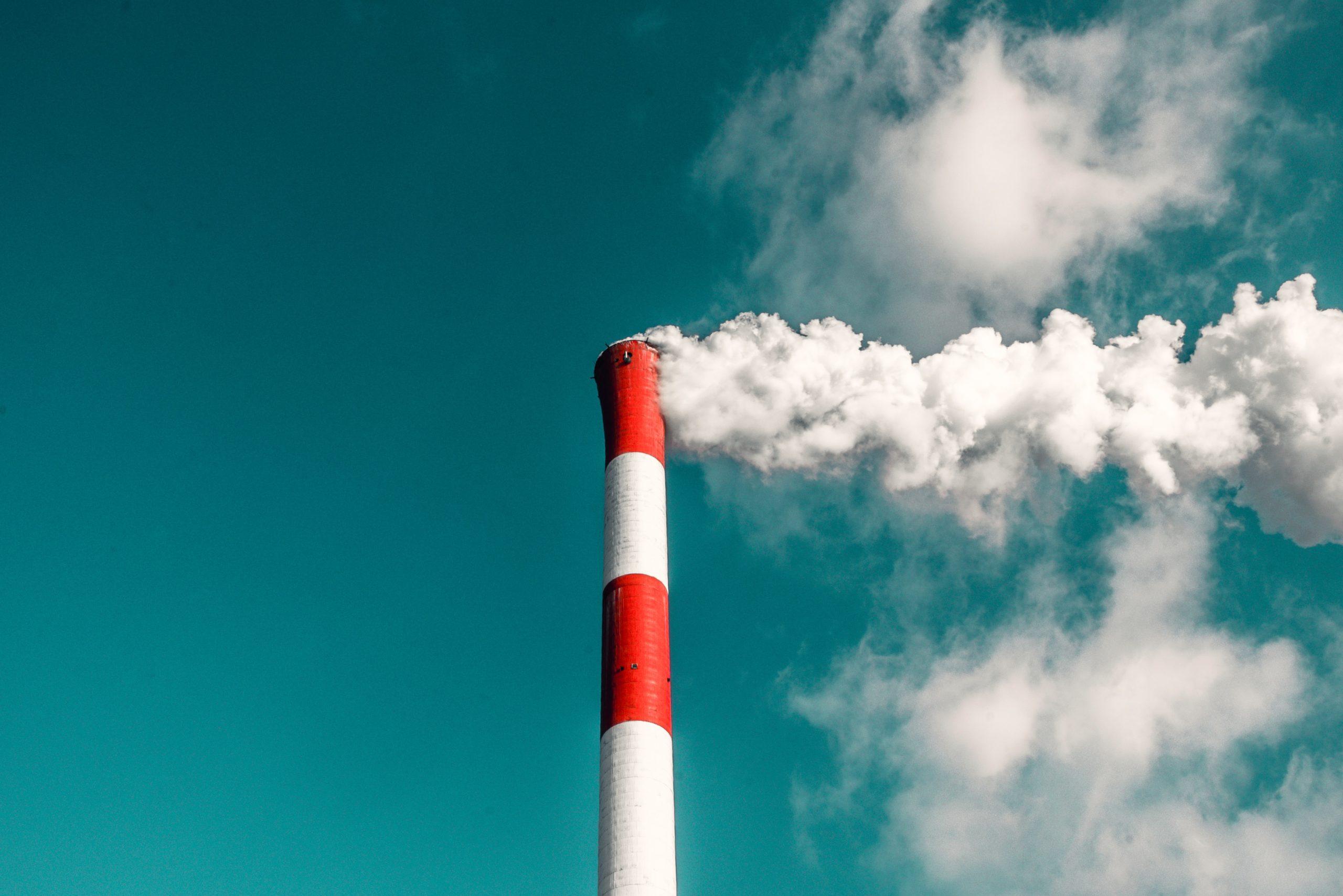 umweltverschmutzung-zahnarztpraxis-arkaden